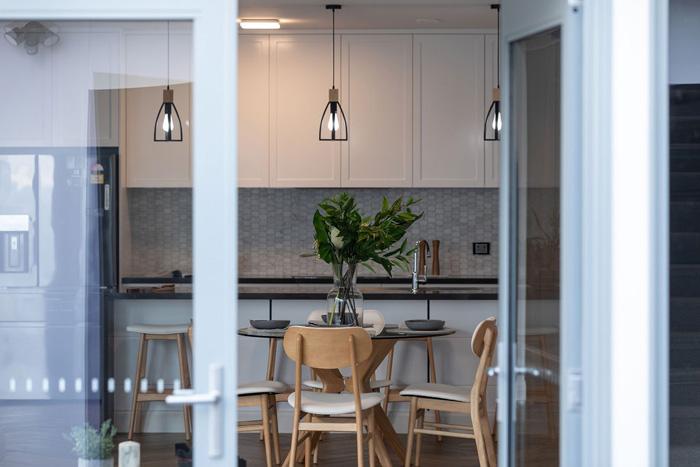 Elwood Kitchen Image